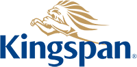 The oil tank company is approved by kingspan